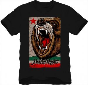 bear flag tee (1)