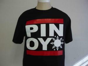 PINOY DMC
